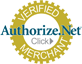 verified-authorize-net