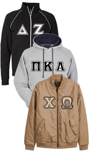 baf91a0e1ed Greek Life Threads | Custom Fraternity & Sorority Apparel | Provide ...